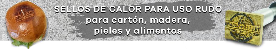 Alta Parrilla Banner